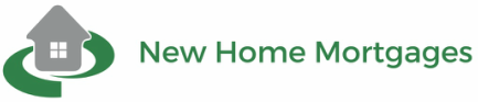 New Home Mortgages